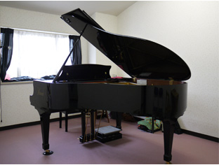 初めてピアノに触れるお子さんにはクラシックの基礎から指導していきます。 30分の個人レッスンの中でお子さんの性格や個性などを考慮しながら技術だけでなく音楽的な感性も育てていきます。 大人で初心者の方も大歓迎!弾きたい曲があればジャンルを問わず一緒に挑戦していきましょう。